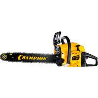 Бензопила Champion 254 18