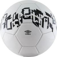 Мяч футбольный Umbro Veloce Supporter 20905U 096,