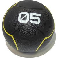 Медбол Original Fit Tools черный 5 кг