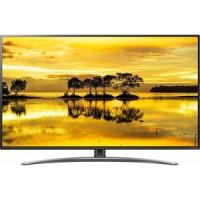 LED Телевизор LG 49SM9000 NanoCell