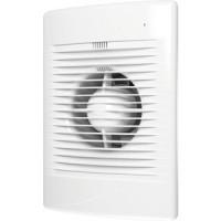 Вентилятор DiCiTi осевой вытяжной с индикацией работы