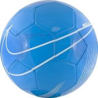 Мяч футбольный Nike Mercurial Fade SC3913 486,