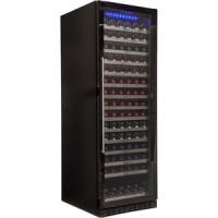 Винный шкаф Cold Vine C165 KBT1