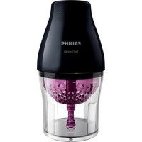 Измельчитель Philips HR2505/90