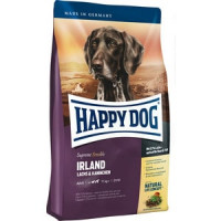 Сухой корм Happy Dog Supreme Sensible Adult 11kg+