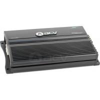 Автомобильный усилитель ACV LX 4.60