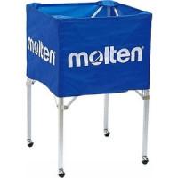 Корзина для мячей Molten BK0012 B