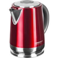 Чайник электрический Redmond RK M148