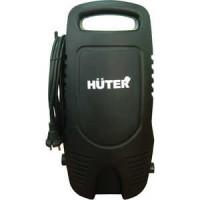 Мойка высокого давления Huter W105 Р
