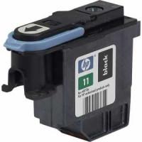 Печатающая головка HP №11 (C4810A)