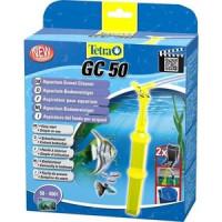 Грунтоочиститель Tetra GC 50 Aquarium Gravel Cleaner
