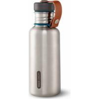 Фляга Black+Blum Water bottle 500 мл сталь