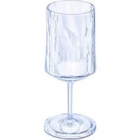 Бокал для вина 350 мл Koziol Superglas