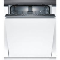 Встраиваемая посудомоечная машина Bosch Serie 2 SMV25AX00E