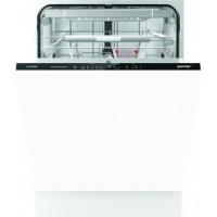Встраиваемая посудомоечная машина Gorenje GDV660