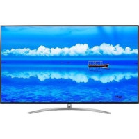 LED Телевизор LG 55SM9800 NanoCell
