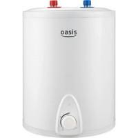 Электрический накопительный водонагреватель Oasis LP 10