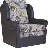 Кресло кровать Шарм Дизайн Классика М велюр
