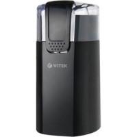 Кофемолка Vitek VT 7124(BK)