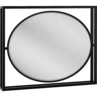 Зеркало R home Для стола туалетного Loft