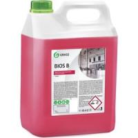 Моющее средство GRASS ''Bios   B'',