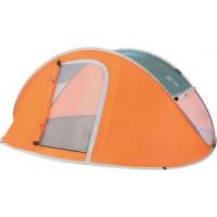 Палатка Bestway 68005 NuCamp 3 местная 235х190х100