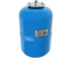 Мембранный бак Wester для водоснабжения WAV