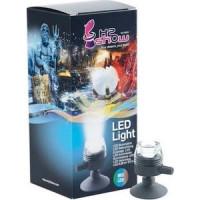 Подсветка Hydor H2Show LED Light Mix