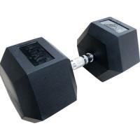 Гантели DFC 45кг (пара) DB001 45