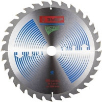 Диск пильный Зубр 305х30 мм 32Т (36901
