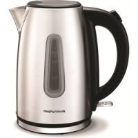 Чайник электрический Morphy Richards 102777EE