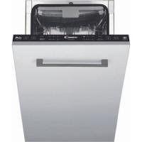 Встраиваемая посудомоечная машина Candy CDI 2L10473 07