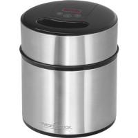 Мороженица Profi Cook PC ICM 1140