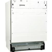 Встраиваемая посудомоечная машина Vestel VDWBI 6021