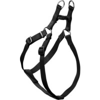 Шлейка Hunter Smart Harness Ecco Sport Quick