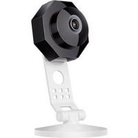 Облачная HD камера Tenda C5+ v2.0