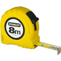 Рулетка Stanley 8м  (0 30 457)