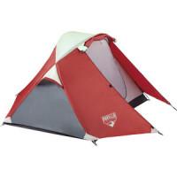 Палатка Bestway 68008 BW Calvino 2 местная