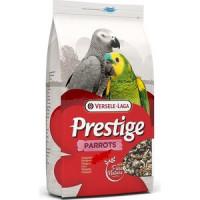 Корм VERSELE LAGA Prestige Parrots для крупных