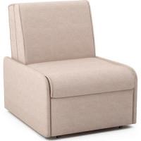 Кресло кровать Шарм Дизайн Коломбо БП шенилл