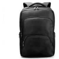 Рюкзак Tigernu T B3189 черный, 17''