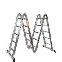 Лестница трансформер Вихрь ЛТА 4х5