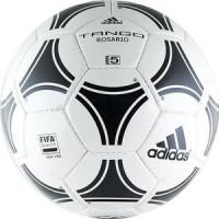 Мяч футбольный Adidas Tango Rosario (656927)