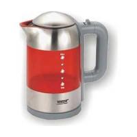 Чайник электрический Vitesse VS 113