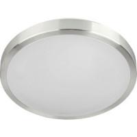 Настенно потолочный светодиодный светильник ЭРА SPB
