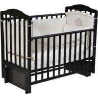 Кровать детская Антел Алита 3/5 а/с, универсальный