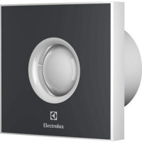 Вытяжной вентилятор Electrolux EAFR 100 dark