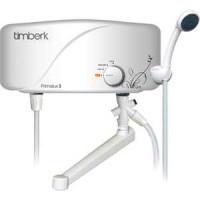 Проточный водонагреватель Timberk WHEL 6 OSC