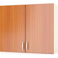 Шкаф Мебельный двор Мери ШВ800 дуб/вишня