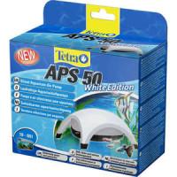 Компрессор Tetra APS 50 Silent Aquarium